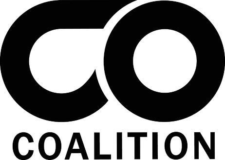 COCoalition_(4)