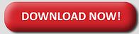 DownloadNow_Greybk.jpg