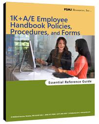 1K Employee Handbook_WEB_2020