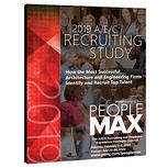 2019 Recruiting Study_WEB IMAGE