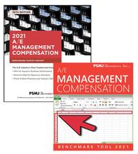 2021 Mgmt Comp Tool Bundle