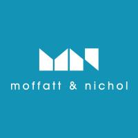 Moffat & Nichol