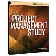 AE-Project-Management-Study_2018_WEB-IMAGE