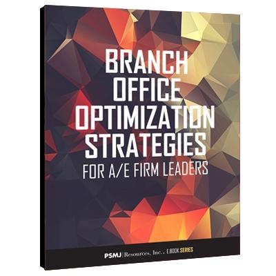 AEC Branch Office Optimization E-Book_2018_WEB IMAGE.jpg