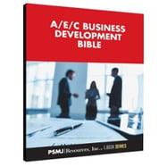 AEC Business Development Bible_Ebook-1