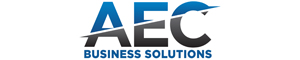 THRIVE 2019 Sponsor AEC Business Solutions
