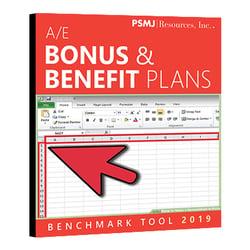 A/E Bonus & Benefit Plans Benchmark Tool