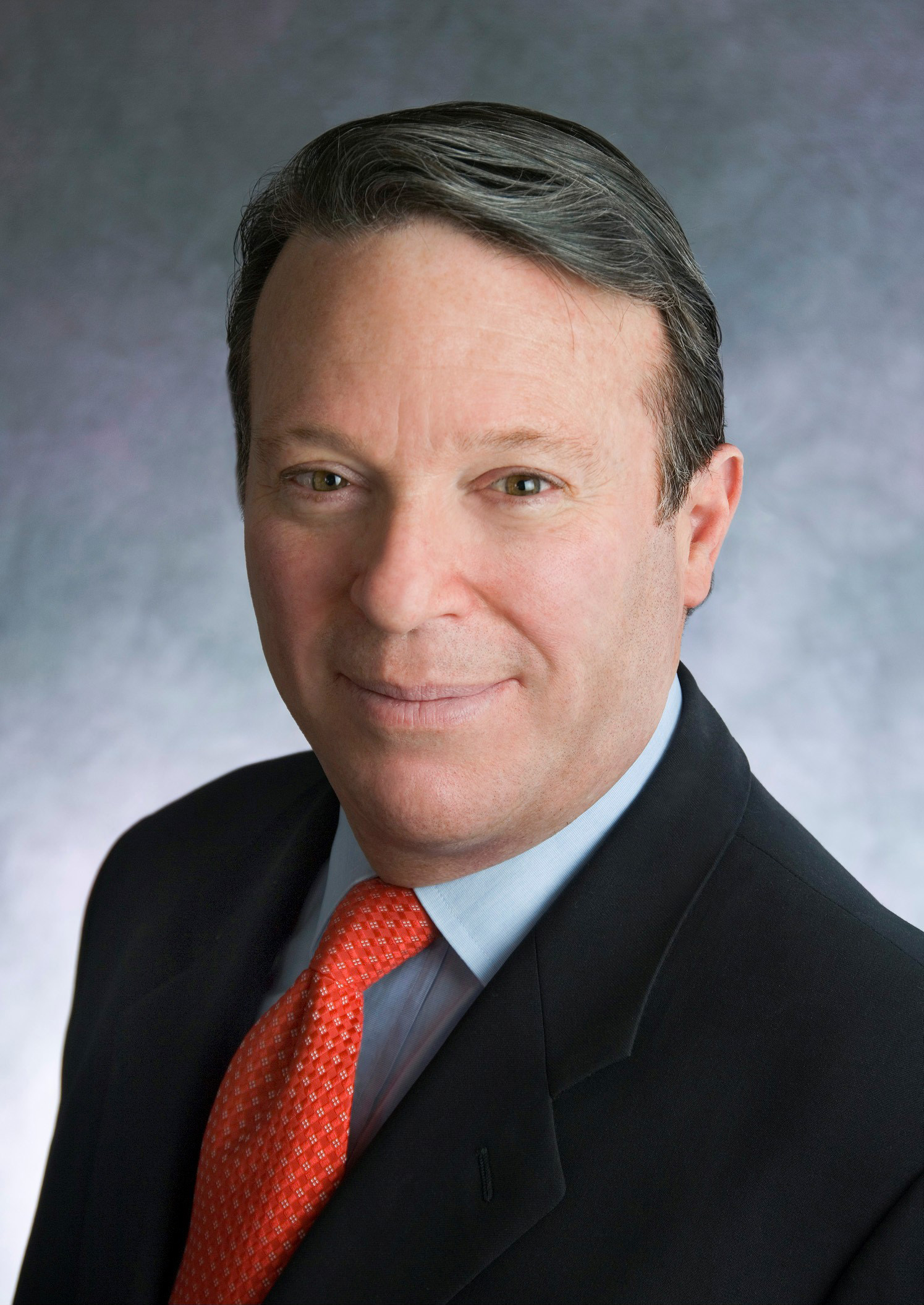 Barry LePatner, Esq., Hon. AIA