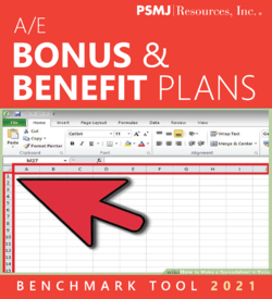 BONUS + BENEFITS_2021_SURVEY TOOL