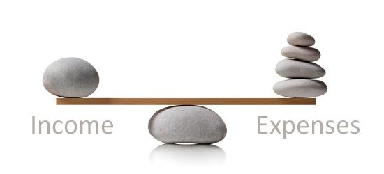 Balancing_Budget_Rocks-4.jpg