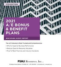 Bonus Benefits Cover 2021-1