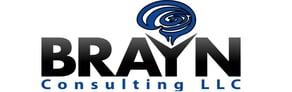 BraynConsulting-1