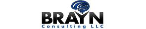 THRIVE 2019 Sponsor Brayn Consulting