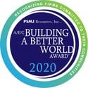 Building A Better World AWARD_2020_LOGO_FINAL smol