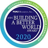 Building A Better World AWARD_2020_LOGO_FINAL smol