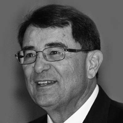 David Burstein, P.E.