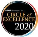 COE Logo_2020_FINAL smol