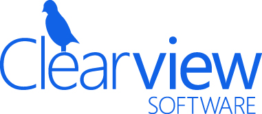 Clearview Software