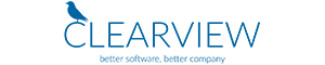 THRIVE 2019 Sponsor Clearview Software