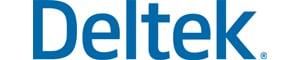 THRIVE 2019 Sponsor Deltek