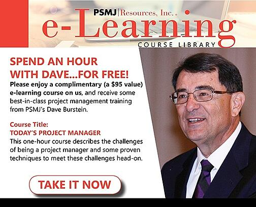 E-Learning Promo_Spend An Hour With Dave_2018 v2-1