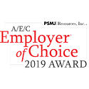Employer Choice Award web v2