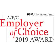 Employer Choice Award web v2