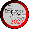 Employer of Choice AWARD_LOGO_2020_FINAL smol