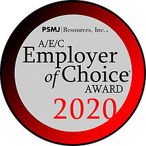 Employer of Choice AWARD_LOGO_2020_FINAL smol