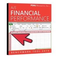 2019 A/E Financial Performance Benchmark Tool