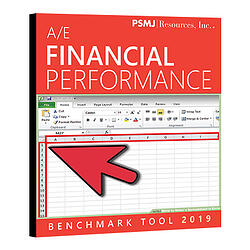 2019 A/E Financial Performance Benchmark Tool