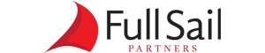 THRIVE 2019 Sponsor Full Sail Partners