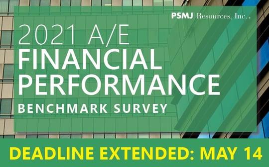 Finance_Survey Participation Icon_MAY_2021_DEADLINE