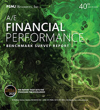 Financial_Performance_2020_CVR