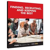 Finding-Recruiting-Keeping-the-Best_Ebook-1.jpg