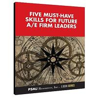 Five_Must-Have_Skills_for_Future_Firm_Leaders_Ebook-2.jpg