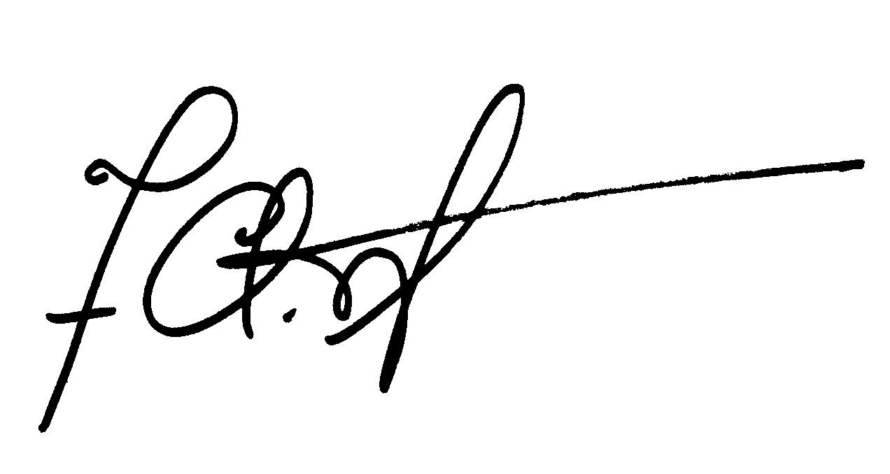 Franks Signature.jpeg