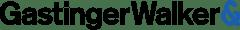 Gastinger logo