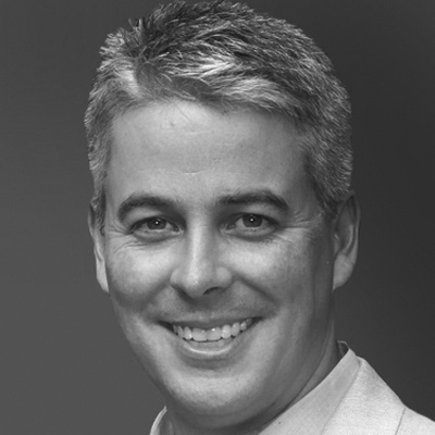 J. Tim Griffin, P.E., MBA, LEED AP