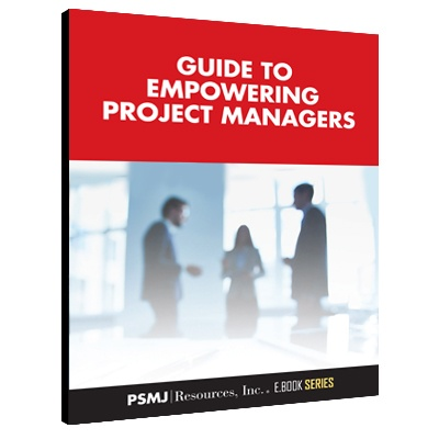 Guide To Empowering Project Managers