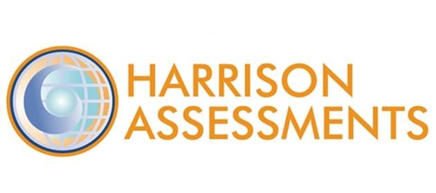 Harrison Assesments