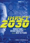 IMPACT 2030_CVR