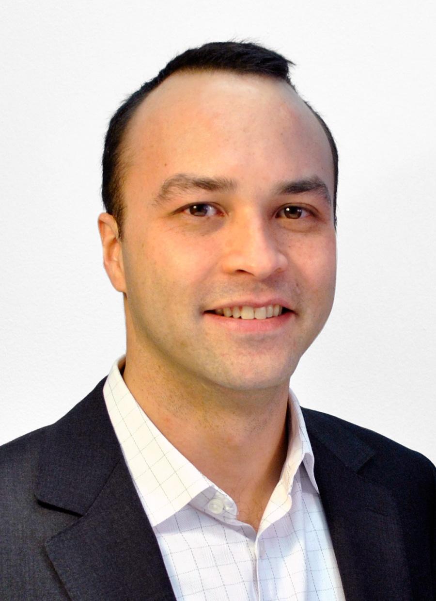 Karl Feldman