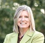 Kathy Prock