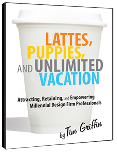 Lattes, Puppies, and Unlimited Vacation_email small