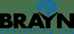 Logo PNG Transparent Background