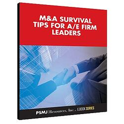 M&A Survival Tips