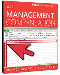 MANAGEMENT COMP_2020_SURVEY TOOL_WEB
