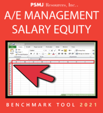 MANAGEMENT SALARY EQUITY_2021_SURVEY TOOL