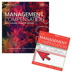 Management Compensation 2020_Survey Report + Tool
